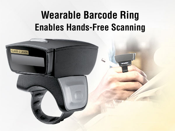 Anewtech-Wearable-Barcode-scanner-Ring-LEO-W