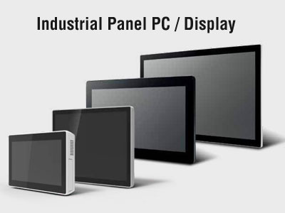 Anewtech-blogs-Industrial-Panel-PC-display
