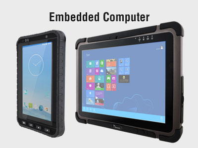 Anewtech-blogs-Industrial-rugged-Tablet-PC