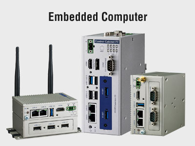 Anewtech-blogs-embedded-computer