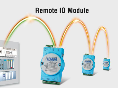 Anewtech-blogs-remote-io-module
