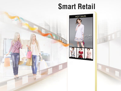 Anewtech-blogs-smart-retail-solution