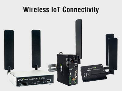Anewtech-blogs-wireless-IoT-Connectivity-Device