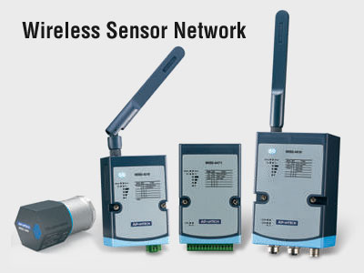 Anewtech-blogs-wireless-sensor-network