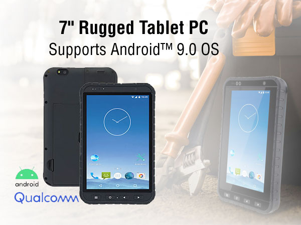 Anewtech-rugged-tablet-pc-M700DQ8