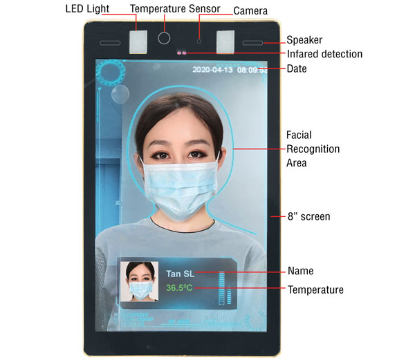Anewtech-temperature-screening-facial-recognition-panel-pc-spec