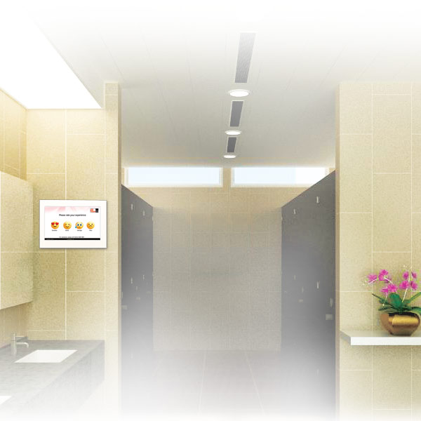 Anewtech-toilet-washroom-feedback-system
