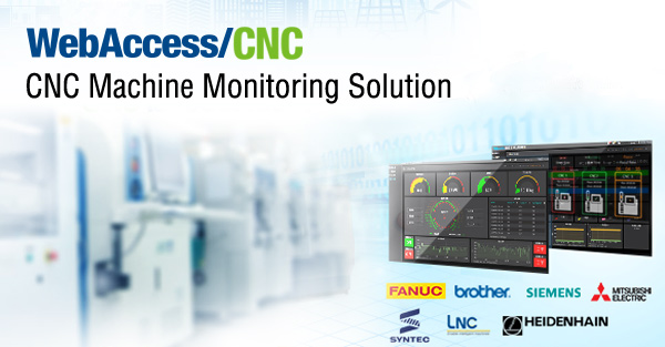 Anewtech-webaccess-cnc-machine-monitoring
