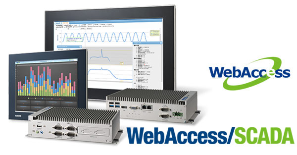 Anewtech-wise-paas-webaccess-scada