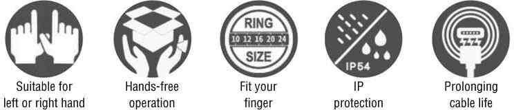 Anewtech-Wearable-Barcode-Ring-LEO-W-features