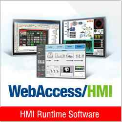 Anewtech-WebAccess-HMI-runtime-software