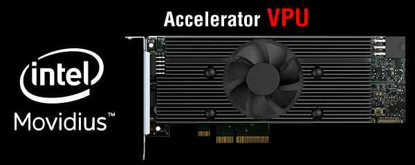 Anewtech-accelerator-card-I-Mustang-V100-MX8