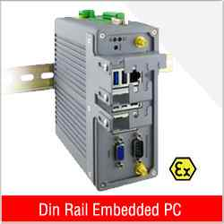 Anewtech-atex-panel-pc-WM-IBDRW100-EX