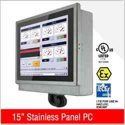 Anewtech-atex-panel-pc-WM-R15IB3S-65EX