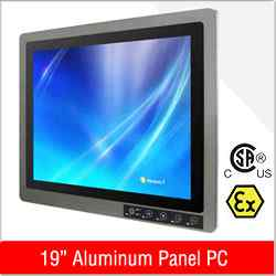 Anewtech-atex-panel-pc-WM-R19IHAT-66EX