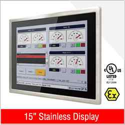 Anewtech-atex-panel-pc-WM-WM-R15L600-65EX