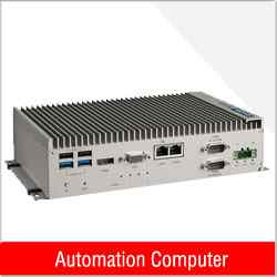 Anewtech-automation-computer-UNO-2483G-434AE