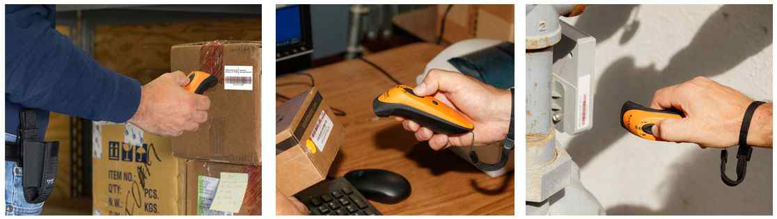 Anewtech-barcode-scanner-durascan-D700-application