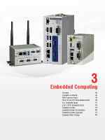 Anewtech-catalog-embedded-computing