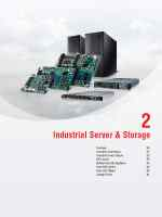 Anewtech-catalog-industrial-server