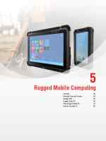 Anewtech-catalog-industrial-tablet-rugged-pda