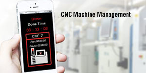 Anewtech-cnc-machine-management