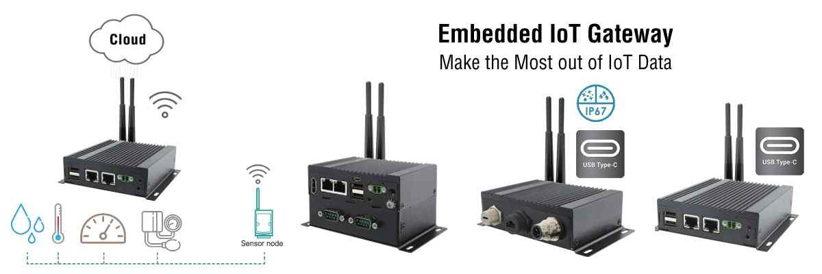 Anewtech-embedded-iot-gateway