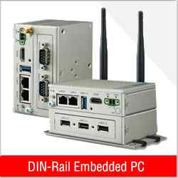 Anewtech-embedded-pc-UNO-2271G-E23AE