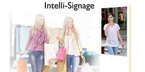 Anewtech-enews-intelli-signage