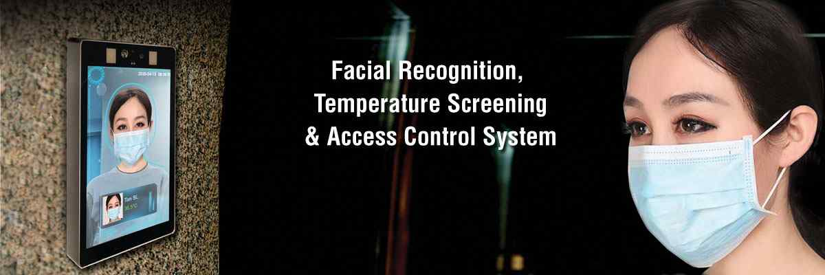 Anewtech-facial-recognition-temperature-screening-access-control