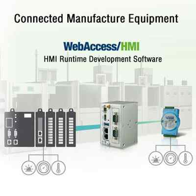 Anewtech-factory-webaccess-hmi