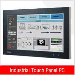 Anewtech-industrial-touch-panel-pc