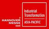 Anewtech-industrial-transformation