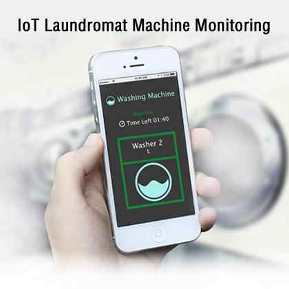 Anewtech-intelli-laundry-monitoring