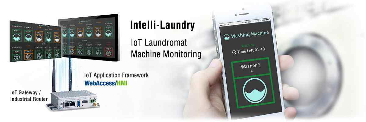 Anewtech-intelli-laundry-washing-machine-monitoring