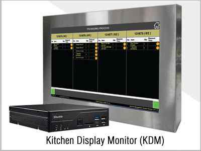 Anewtech-kitchen-display-system-kds
