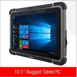 Anewtech-logistics-10-Rugged-Tablet