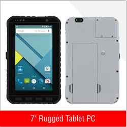 Anewtech-logistics-Rugged-Tablet