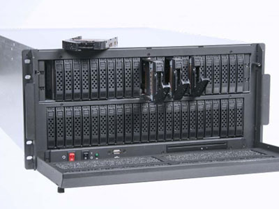Anewtech-rugged-military-computer-5U-Rugged-storage-48-drive