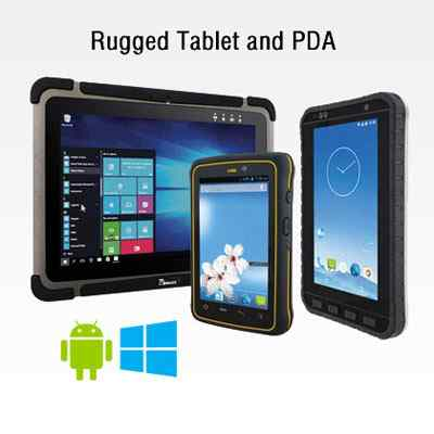 Anewtech-rugged-pda