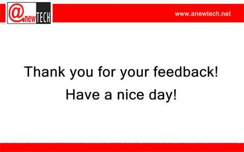 Anewtech-customer-feedback-system-page3