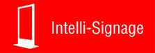 Anewtech-solution-smart-retail-intelli-signage