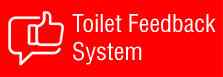 Anewtech-solution-smart-retail-toilet-feedback-system
