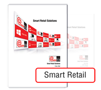 Anewtech-systems-smart-retail