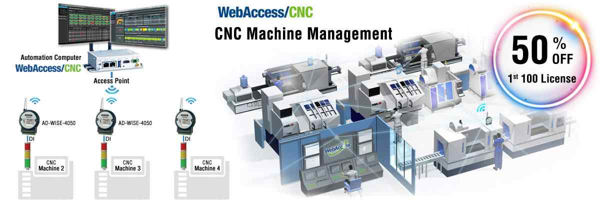 Anewtech-CNC-machine-management-webaccess-cnc