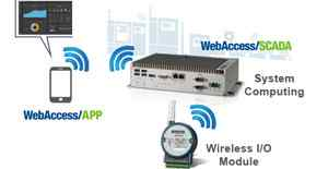 Anewtech-webaccess-scada-software
