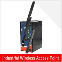 Anewtech-wireless-access-point