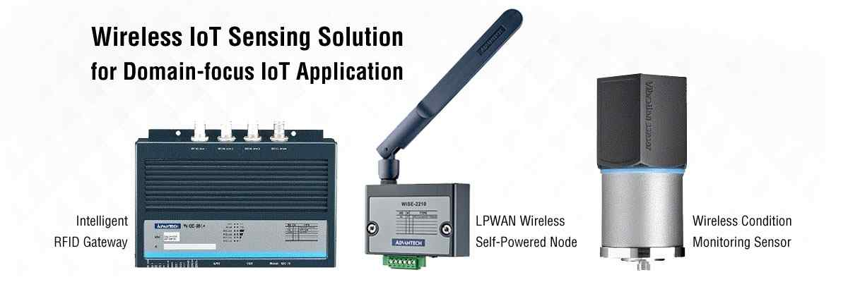 Anewtech-wireless-sensor-node-wise-2210.