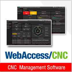 Anewtech-wise-paas-webaccess-cnc-management-software