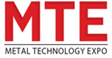 anewtech-metal-technology-expo
